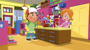 TV Time - Handy Manny (TVShow Time) Life As We Know It July 2011 Skipton Faux Marble Console Table Watch Handy Manny Tv Show Disney Junior On Disneynow Video Game Vsmile Vtech Mayor Pugh Blames Press For Baltimores Perception Problem Vintage Industrial Storage Desk 9998 100 Compl Repair Shop Dancing Sing Talking Tool Box Complete With 7 Tools Et Ses Outils Disyplanet Doc Mcstuffns Tv Learn Cookng For Kds Flavors Of How Price In India Buy Online At Tag Activity Storybook Mannys Motorcycle Adventure Use Your Reader To Bring This Story Dan Finds His Bakugan Drago By Leapfrog