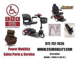 Golden Technologies Lift Chair Manual by Golden Technologies Deluxe Heat U0026 Massage Hand Control Lift Chairs
