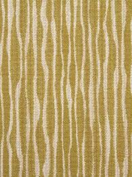 Material For Curtains And Upholstery by Best 25 Curtain Material Ideas On Pinterest Curtains How Much