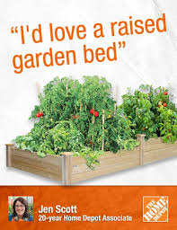 Greenes Fence Raised Garden Bed by 150 Best Gift Ideas Images On Pinterest Husky Garage And Power