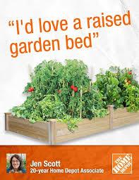 50 best raised garden beds images on pinterest raised garden