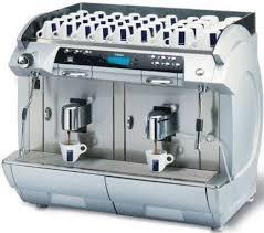 Saeco C 5010 Model LB5010