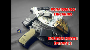 Renaissance Holsters: Holster Month Episode 2 Vedder Lighttuck Iwb Holster 49 W Code Or 10 Off All Gear Comfortableholster Hashtag On Instagram Photos And Videos Pic Social Holsters Veddholsters Twitter Clinger Holster No Print Wonderv2 Stingray Coupon Code Crossbreed Holsters Lens Rentals Canada Coupon Gun Archives Tag Inside The Waistband Kydex