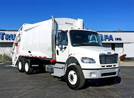 Why And How Of Buying A Used Refuse Truck - Le8fun888 View Royal Garbage Recycling Disposal American Lafrance Trucks For Sale Used On Intertional In Virginia Refuse Trash Street Sewer Environmental Equipment 2011 Tokyo Truck Show Tom Baker The Blog Street Sweepergarbage Trucksfire Trucksambulance For Sale Waste Management Adding Cleaner Naturalgas Vehicles Houston Why And How Of Buying A Le8fun888 Covington Tn Buyllsearch Small Capacity Japan Buy First Gear Mack Mr Heil Durapack Python Youtube List Of Synonyms And Antonyms The Word Mack Garbage Trucks