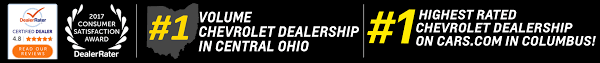 Jack Maxton Is THE Chevy Dealer In Columbus For New & Used Cars Used 2013 Kenworth T800 Truck For Sale Near Dayton Columbus And Lifted Trucks Cars Columbus Oh Royal Five Auto Sales Vehicles Salvage Yard Motorcycles Ohio Beautiful 1971 Ford F 100 Sport Custom 44 Luxury 1995 Dodge Ram 1500 Hot Rod Tow Driver Jobs F350 Pickup In On Auction October 2016 News Events Volunteers Of Uhaul Volvo Mag Land Rover Home Dealers