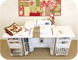 Koala Sewing Cabinets Australia by Tailormade Sewing And Quilting Furniture Gemini