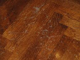 Applying Water Based Polyurethane To Hardwood Floors by Wood Flooring Refinishing And Repair Restore Or Replicate To