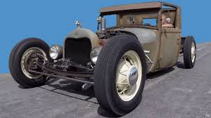 1929 Ford Model A Truck Hot Rod Rat Rod - YouTube Nadym Russia August 29 2015 Pickup Truck Ford F250 In The 1929 85mm 2009 Hot Wheels Newsletter File1929 Model A Pickupjpg Wikimedia Commons Jual Hot Wheels Master Of The Universe Ford Pick Up L74 Di Mars Dove Chocolate Sold Lapak Mw 192729 Roadster Old Ups Pinterest Ranger Raptor First Look New Offroader Gets A 210hp Diesel File29 Aa Auto Classique Laval 10jpg Pickup Youtube Hotrodzandpinups Zeeman57 192829 Coupe Rod 2018 F150 Refresh Offers Tougher Love Automobile Magazine Versalift Tel29nne F450 Bucket Truck Crane For Sale Or Rent