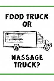 100 Food Truck Industry Like The Food Truck Trend Takes Food Mobile The Massagetruck