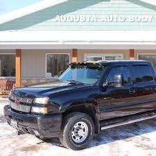 Augusta Auto Body 2019 Freightliner Scadia For Sale 115575 Choice Auto Used Dealership In Saint Cloud Mn 56301 Tristate Truck Equipment Sales St Area Chamber Guide 2017 By Town Square Publications Nuss Tools That Make Your Business Work Lawrence Family Motor Co Manchester Nashville Tn New Cars Twin Cities Wrecker On Twitter Cgrulations To Andys 2018 Ram 1500 Big Horn Dealer Surplus Military Equipment Brings Police Security Misuerstanding Old River Volvo Acquires Parish Home North Central Bus Inc Corrstone Chevrolet Car Dealer Monticello