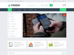 15 Best Coupon WordPress Themes & Plugins 2019 - AThemes Help Royal Elastics 11 Best Websites For Fding Coupons And Deals Online 80 Off Collections Etc Coupons Promo Discount Codes Complete Collection Of Black Friday X Cyber Monday Wordpress Coupon Code Finder Find The Latest For 2019 3littlepicks Problem Solved Setting Up A Bogo Sale On Shopify 21 Alternatives To Honey Chrome Exteions Product Hunt Chrome Hearts Eyewear Collections Etc Coupon Code 00623071 Fashion Offers Upto Rs 300 Off Codes Sep