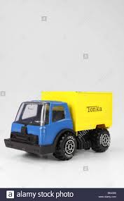 Toy Tonka Truck Stock Photos & Toy Tonka Truck Stock Images - Alamy Garbage Truck Videos For Children Toy Bruder And Tonka Tonka Trucks Boys Fisher Price Train Toys Toy Truck Tikes Cstruction Trucks For Toddlers The Best Of 2018 Toddler Bedding Set Kidkraft Fire 4piece Walmartcom Boys Toddlers Beautiful Scania Rescue Detailed Lamp Shade 10 Sizes To Choose From Designs Baby Red Cstruction Printed T Shirt Toddler Vintage Dump Video Stacking Big Rocks In Funrise Mighty Motorized 70cm 4x4 Off Road Hauler With Dirt Bikes