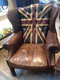 Back Jack Chair Walmart by Union Jack Chair Best Reading Chair Ever Bookish Pinterest