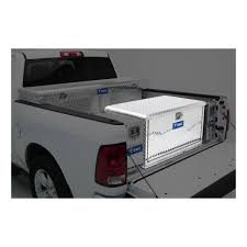 Chest Box Drawer Slide, UWS, TBC-38-DS | Titan Truck Equipment And ... Wheel Well Storage Box Drawer For Trucks Tool Gun Truck Bed Slide Stsc Llc Adventure Truck Retrofitted A Toyota Tacoma With And Drawer Bed Pull Out Shelf Great Slide Decked System Chevy Silverado Gmc Sierra 2008 Tuffy Security Products Inc Professionalgrade Heavy Duty Why You Need Drawers Your Outside Online Cargo Ease Ford F250 1999 Locker Decked Organizer Abtl Auto Extras Unique Accsories Brute Divider Bottom Plans Home Design Ideas Appealing