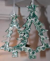 Plastic Bulbs For Ceramic Christmas Trees by Christmas Tree Ornament 10 00 Merry Christmas Pinterest