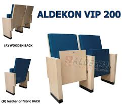 Conference Chairs   Konferans Koltukları Hotsale Cheap Theater Chairs Cover Fabcauditorium Chair Cinema Living Room Fniture Best Buy Canada Covers Car Seat Washable Slipcovers Cloth Fxible Front Amazoncom Stitch N Art Recliner Pad Headrest Home Seats 41402 Media Seating Leather High Definition Skirt Kids Throne Chair Sfk13 Palliser Paragon 4seat Power Recling Set With 8 Foot Sack Modern Tickets Swivel Rustic Small Rugs Charmant Big Man 2018 Uberset Hindi Myalam Decor Fancy Trdideen For Your