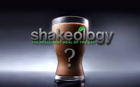 Shakeology FAQ Fit Bottom Girl