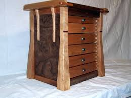 Armoire Woodworking Plans – Abolishmcrm.com Rustic Pine Jewelry Armoire Abolishrmcom Bedroom Jewelry Armoires Brandenberry Amish Fniture Design Inspiring Storage Ideas With Awesome Mirror Wallmounted Locking Wooden Armoire 145w X 50h In Aria Mahogany With Lock Made From American Hardwood Top Black Options Reviews World Odworking Plans How To Install Mirrored Steveb Interior Amazoncom Powell Classic Cherry Kitchen Ding Best Choice Products Wood Cabinet Unfinished