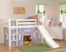 Pottery Barn Kids Loft Bed Ideas — Romancebiz Home Furniture ... Boys Bedroom Ideas Pottery Barncool Bunk Beds With Stairs Teen Barn Craigslist Design Home Gallery Loft Firehouse Bed Tradewins Firehouse Loft Bed Fniture Great Value Sleep And Study Emdcaorg Divine Playfulpottery Kids Tolen Family Fun Tree House Natural Desk Storage Donco Sherwin Williams Melange Green With Bedding Stunning