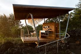 100 Outside House Design Gallery Of FLOAT Architectural Research And
