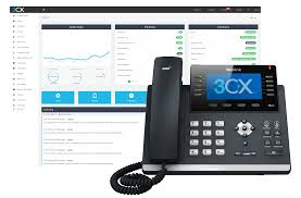 3CX VoIP - Private Universe Bitrix24 Free Business Voip System Alertus Technologies Sip Annunciator Demo For Phone Systems How To Break Up With Your Landline Allworx Products Irton Telephone Company Power Voip Block Calls Youtube Common Hdware Devices And Equipment To Use Call Forwarding On Panasonic Or Digital Obi100 Adapter Voice Service Bridge Ebay Which Whichvoip Twitter Tietechnology Services Webinars Howto Setting Up Best 2018 Reviews Pricing Demos