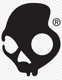 Skullcandy Coupon Codes - Skull Candy Logo Png, Transparent Png ... Custom Insurance Card Holder Promotional Business Cases News And Media Coverage Persalization Mall Shopulars New App Alerts You To Nearby Deals No Coupon Clipping Russ Merch Coupon Code Personal Creations 25 Off Hershey Shoes Competitors Revenue Employees Owler Grace Personalized Code Vaca How Do I Change The Location Size Or Color Of My Text Retailers Domating With Online Promos Businesscom Invitations Announcements The Lakeside Collection Unique Gifts Home Decor Gift Catalogs