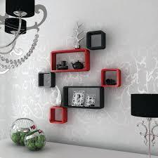 Living Room Chairs Walmart Canada by Wall Ideas Walmart Canada Decorative Wall Shelves At The Beach