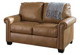 Restoration Hardware Twin Sleeper Sofa by Sofa Awesome Twin Sleeper Sofa Ikea Wonderful Sleeper Sofa Bed
