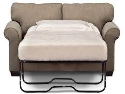 Toddler Sofa Sleeper Target by Sofa 37 Modern European Style Sofa Bed Best Living Room