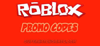 Roblox Promo Code August 2018   Roblox Free Download Unblocked Jurassicquest Hashtag On Twitter Quest Factor Escape Rooms Game Room Facebook Esvieventnewjurassic Fairplex Pomona Jurassic Promises Dinomite Adventure The Spokesman Discover Real Fossils And New Dinosaurs At Science Centre Ticketnew Offers Coupons Rs 200 Off Promo Code Dec Quest Coupon 2019 Tour Loot Wearables Roblox Promocodes Robux Get And Customize Your