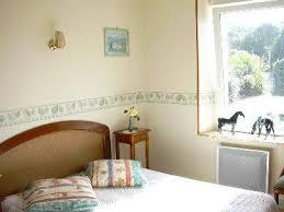 chambre d hotes cleder rentals bed breakfasts cleder chambres et gîtes de coat pin