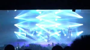download mp3 songs free online chvrches we sink live radio city