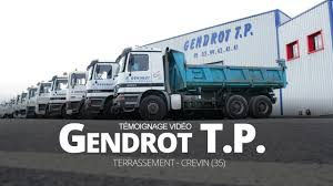 Avis Client Linkeo : Voir Le Témoignage De Gendrot TP - YouTube Matchbox Superkings K292 Ford A Luton Van Avis White Cab Travel Agents And Whosalers Truck Fleet Au Coville Food Accueil Ldon Menu Prix Sur Le Plumbing Vehicle Fleet Wraps Platinum Wraps Autos Compass Point Composites Llc Camions Intertional Rivenord Westisland Et Cellular Leader Selects Wedriveu For Data Collection Drivers Container Lift Steelbro Side Lifter Selfloading Trailers All New Carleasing Local Business Photo Album By Avis Cambodia Budget Glp The Worlds Best Photos Of Avis Truck Flickr Hive Mind Waste Management Constructing Facility In Riverport Bluffton Today