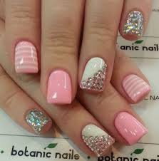Acrylic Nail Designs For Short Nails How You Can Do It At Home ... Easy At Home Nail Designs For Short Nails Hd P 805 Dashing Along With Beginners Lushzone And To Glamorous Cute Simple Gallery Do Cool Designing Classic Art For Short Nails Beautysynergy Top 60 Design Tutorials 2017 781 Ideas Nailgns Ccute It Yourself Summer