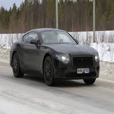 2019 Bentley Truck Price And Release Date Tech – 2019 Auto Car News New 2019 Bentley Bentayga Review Car In Used Dealer York Jersey Edison 2018 Bentayga W12 Black Edition Stock 8n018691 For Sale Truck First Drive Redesign Coinental Gt Convertible Paul Miller Latest Cars Archives World Price And Release Date With The Suv Pastor In Poor Area Of Pittsburgh Pulls Up Iin A 350k Unique Onyx Edition Awd At Five Star Nissan Hyundai Preowned
