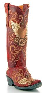 124 Best Boots Images On Pinterest | Cowboy Boot, Cowgirl Boots ... Ctown Boots Premium Cowboy Cowgirl Scottsdale Arizona The Best Cow 2017 Boot Barn Facebook Dingo 42 Best Stores Get Festival Ready Images On Pinterest 146 Cowboys Boots And Original Muck Company High Performance Outdoor Footwear 25 Western Riding Ideas Rider Mens Shoes Dress For The West Racked Blog Tucson Maverick Tucsonmaverickcom