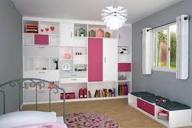 chambre enfant sur mesure placards et dressings sur mesure
