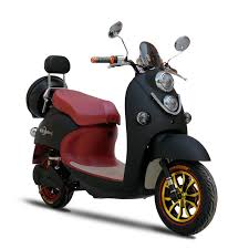 China Vespa Electric Scooter Manufacturers And Suppliers On Alibaba
