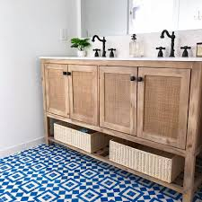 how to clean and maintain cement tiles granada tile