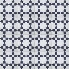 cement tile shop handmade cement tile tanger moroccan