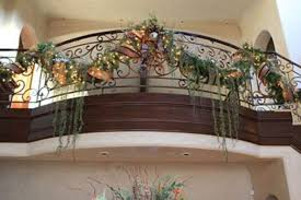 15 Amazing Christmas Balcony Décor Ideas That Inspire - Coo ... Amazoncom Hipiwe Safe Rail Net 66ft L X 25ft H Indoor Balcony Better Than Imagined Interior And Stair Wood Railing Spindles For Balcony Banister70260 Banister Pole 28 Images China Railing Balustrade Handrail 15 Amazing Christmas Dcor Ideas That Inspire Coo Iron Baluster Store Railings Glass Balconies Frost Building Plans Online 22988 Best 25 Ideas On Pinterest Design Banisters Uk Staircase Gallery One Stop Shop Ultra