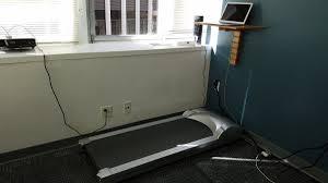 Surfshelf Treadmill Desk Canada by Tim Ferriss On Twitter
