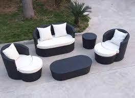 Ebay Patio Furniture Sectional by Furniture Wrought Iron Patio Furniture Dallas Awesome Patio