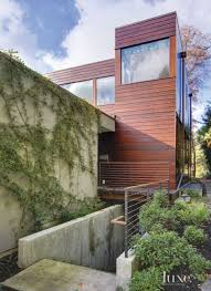 100 Modern Stone Walls Neutral Exterior With Luxe Interiors
