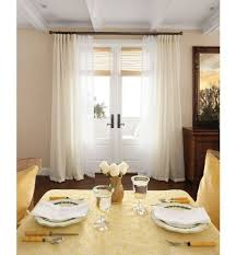 Linden Street Curtains Madeline by 9 Best Curtains For Family Room Images On Pinterest Burlap
