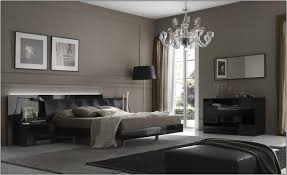 Grey And Taupe Living Room Ideas by Bedroom Luxury Bedroom Decorating Ideas With Bedroom Color