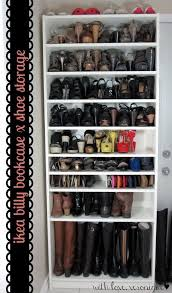Ikea Pantry Hack Kitchen Pantry Using Ikea Billy Bookcase by 25 Ikea Billy Hacks That Every Bookworm Would Love Hative