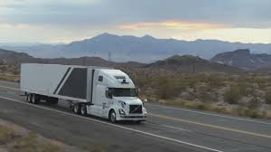 Uber's Self-driving Trucks Already Delivering Goods In Arizona ... Best Truck Driving Schools Across America My Cdl Traing Hds Institute Tucson School Cdl In Arizona Starting 76 Highboy Dt360 Pin By Us Trailer On Kansas City Rental Pinterest Road Runner Classes Lights Camera Drive What If Drivers Wrote Class A Professional Driver Home Welcome To United States Jobs Trucking Employment Opportunities You Need Know About Driverless Trucks Your Job Is Safe