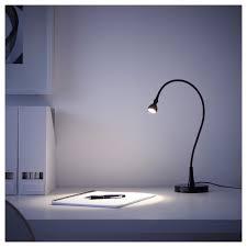 Headboard Lights For Reading by Uncategorized Fabulous Bedroom Lighting Fixtures Reading Light