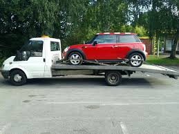 Cheapest Tow Truck Service Services Prices Singapore – Midnightsuns.info Towing Service For Austin Mn 24 Hours True Classic Motsports Car Catcher Mini Tow Truck News About Us Giral Services Mission Wrecker Austin J Serie Google Zoeken Miscellaneous Pinterest Cars 1961 Morris Iminor F132 Kissimmee 2017 Learn More Our In And Around Texas Welcome To Hell Novicks Medium Qualitek Auto Body Collision Dent Repairs Tx Cheapest Prices Singapore Midnightsunsinfo Denvers Home Facebook